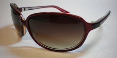 OLIVER PEOPLES BB in color SICRY