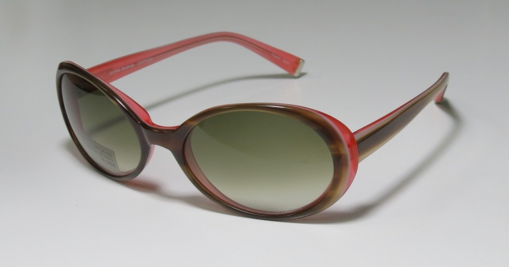OLIVER PEOPLES BLITHE