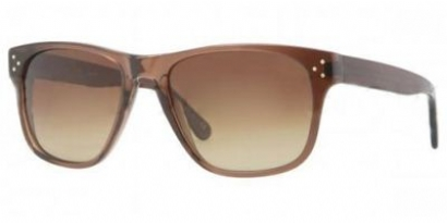 OLIVER PEOPLES DBS in color 12389P