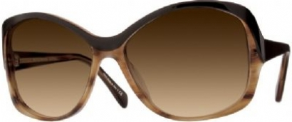 OLIVER PEOPLES DOVIMA