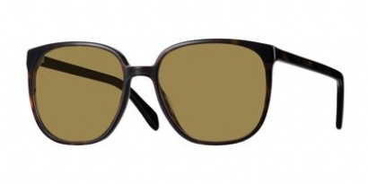 OLIVER PEOPLES EMELITA 56