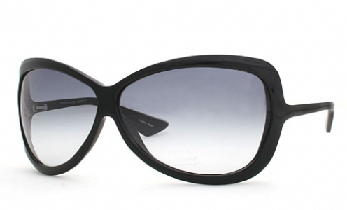 OLIVER PEOPLES HEROINE