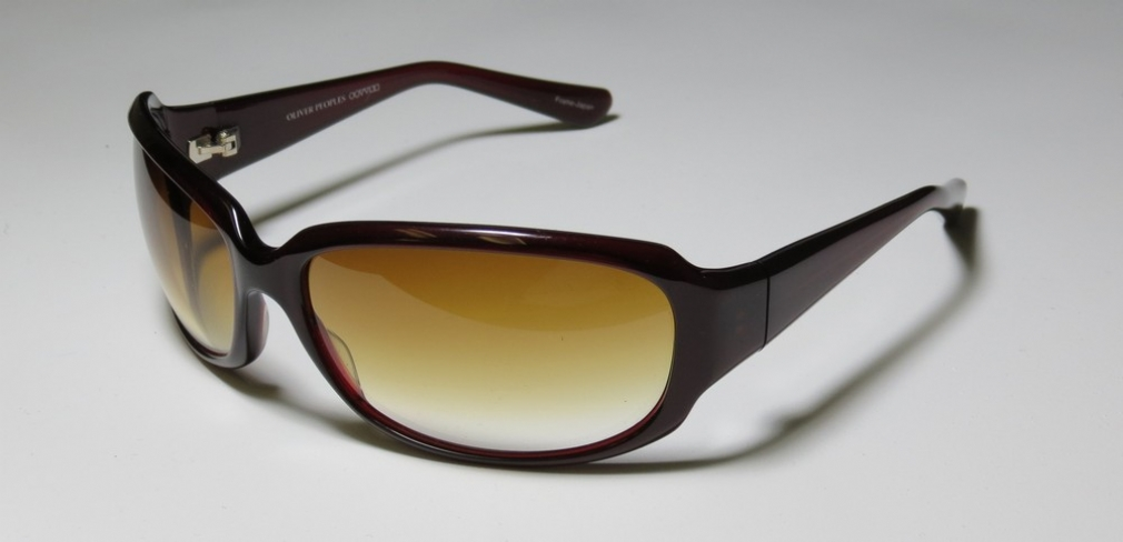 OLIVER PEOPLES KALI