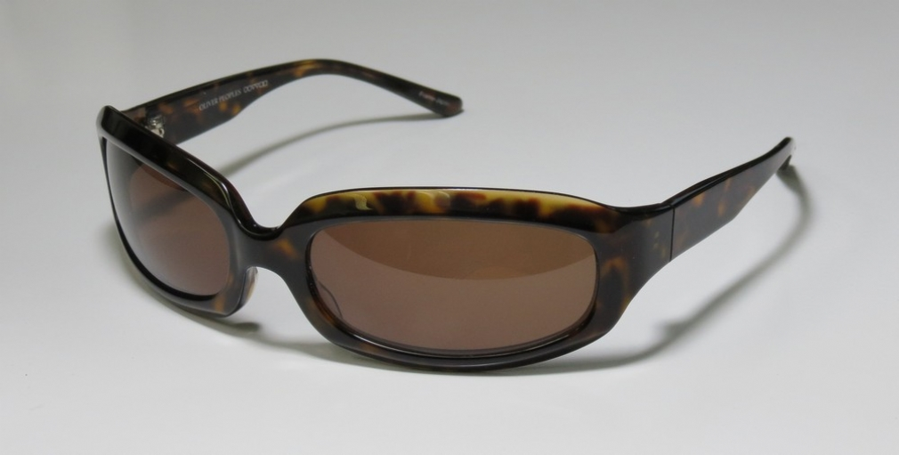 OLIVER PEOPLES KARMA