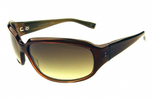 OLIVER PEOPLES KIRRA