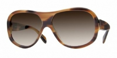OLIVER PEOPLES KNOX TPT