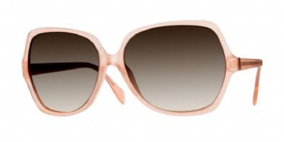 OLIVER PEOPLES LAINIE