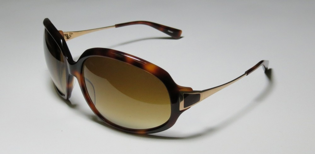 OLIVER PEOPLES MARIETTE