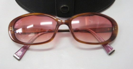 OLIVER PEOPLES MARION