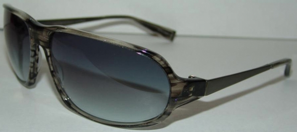 OLIVER PEOPLES OIS