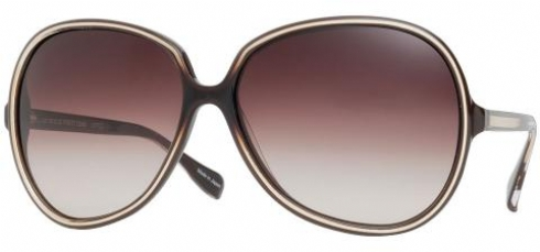 OLIVER PEOPLES SOFIANE