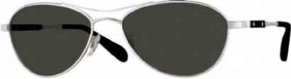 OLIVER PEOPLES THORNHILL 2 in color 5036N5