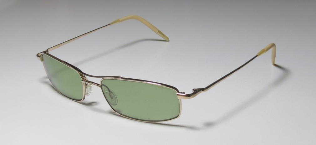 OLIVER PEOPLES VEGA