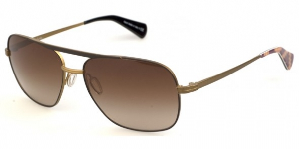 PAUL SMITH PM 4029