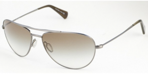 PAUL SMITH PM 4044