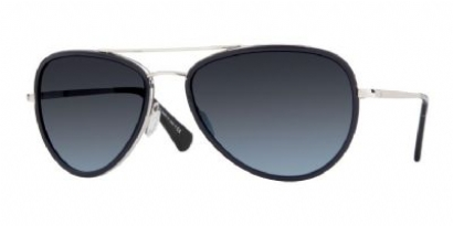 PAUL SMITH PM 4045
