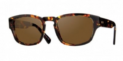 PAUL SMITH PM 8081