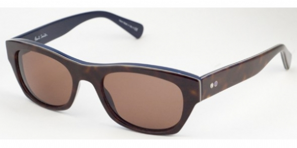 PAUL SMITH PM 8122