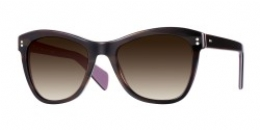 PAUL SMITH PM 8132