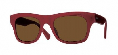 PAUL SMITH PS-3007