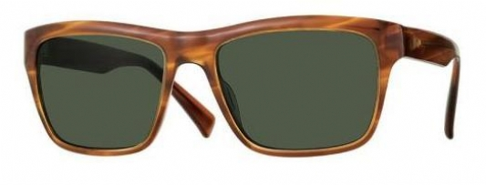 PAUL SMITH PS-3010