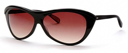 PAUL SMITH PS-379 in color ONYX/SPICEBROWN
