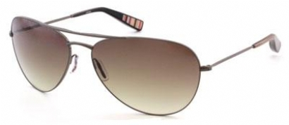 PAUL SMITH PS 702