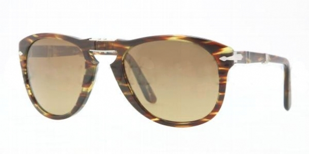 PERSOL 0714 STEVE MCQUEEN 93881