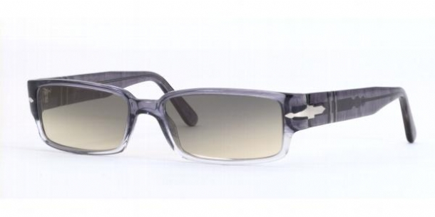 PERSOL 2737 in color 56032