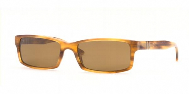 PERSOL 2802 in color 10357