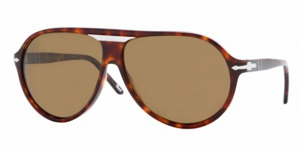 PERSOL 2929 in color 2457