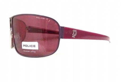 POLICE 8005 SH9
