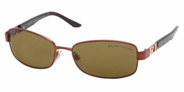 RALPH LAUREN 7022 in color 901373