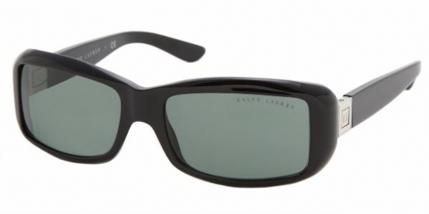 RALPH LAUREN 8040 in color 500171