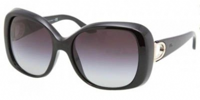RALPH LAUREN 8068 in color 50018G