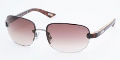 RALPH LAUREN 4030 in color 10313