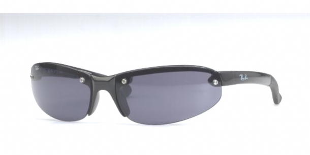 RAY BAN JUNIOR 9005
