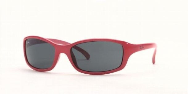 RAY BAN JUNIOR 9019