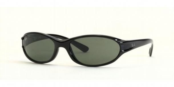 RAY BAN JUNIOR 9020