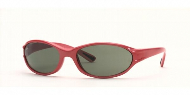 RAY BAN JUNIOR 9020 12471