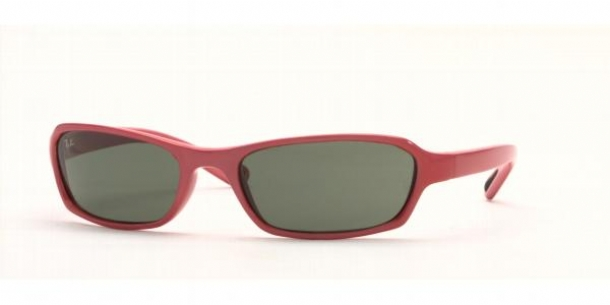 RAY BAN JUNIOR 9021