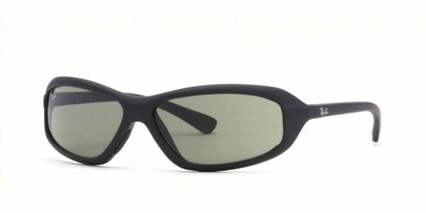 RAY BAN JUNIOR 9027 10071