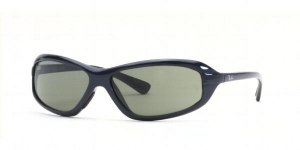 RAY BAN JUNIOR 9027