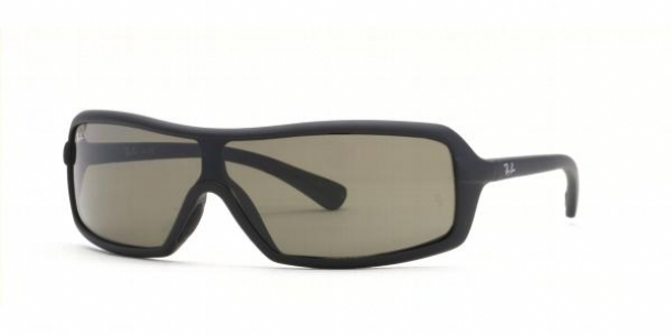 RAY BAN JUNIOR 9028