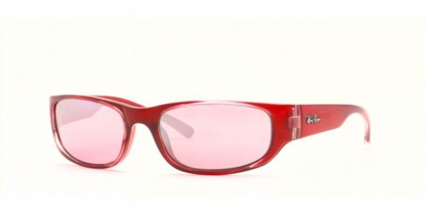 RAY BAN JUNIOR 9034