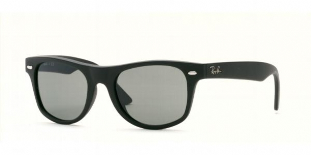 RAY BAN JUNIOR