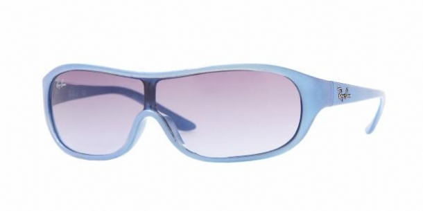 RAY BAN JUNIOR 9039 1518F