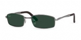 RAY BAN JUNIOR 9039