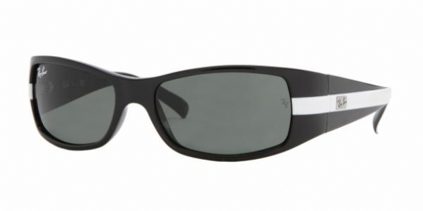 RAY BAN JUNIOR 9041