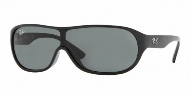 RAY BAN JUNIOR 9042